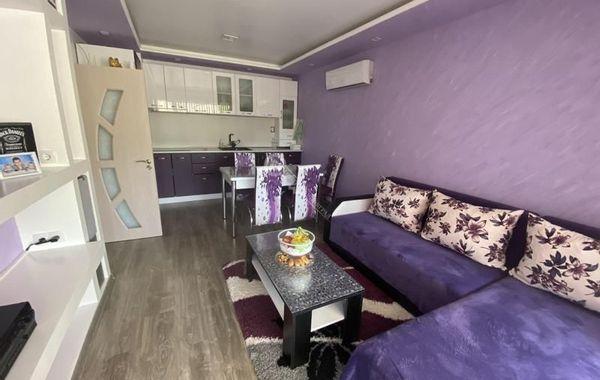 многостаен апартамент велико търново am1vtnnh