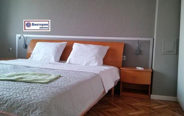 многостаен апартамент велико търново bpn35ay5