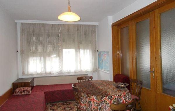 многостаен апартамент велико търново brw5hws7