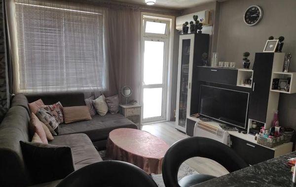 многостаен апартамент велико търново d1xwc4vt