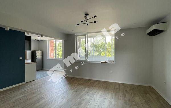 многостаен апартамент велико търново db2vhk8n