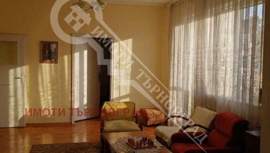 многостаен апартамент велико търново dsmh7fc1