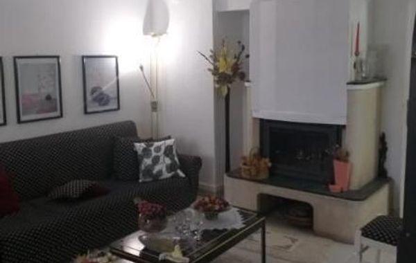многостаен апартамент велико търново dy3tlel9
