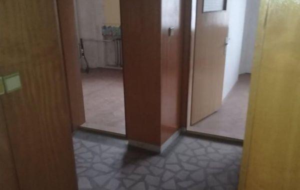 многостаен апартамент велико търново ej6udcpl