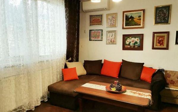 многостаен апартамент велико търново elns8nfh