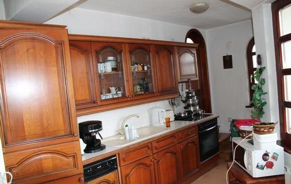многостаен апартамент велико търново exahydqd