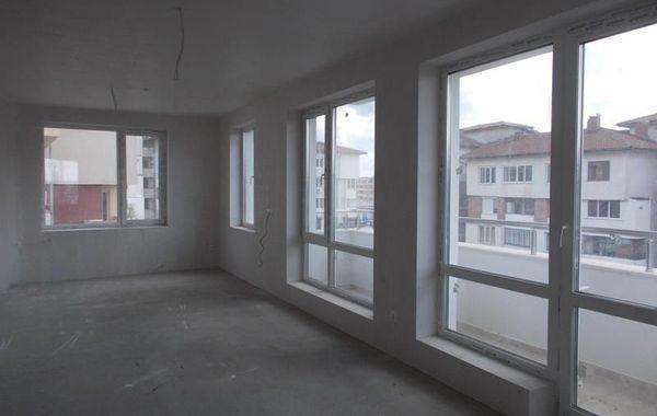 многостаен апартамент велико търново f5ptbra3