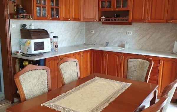 многостаен апартамент велико търново f6jwerbx