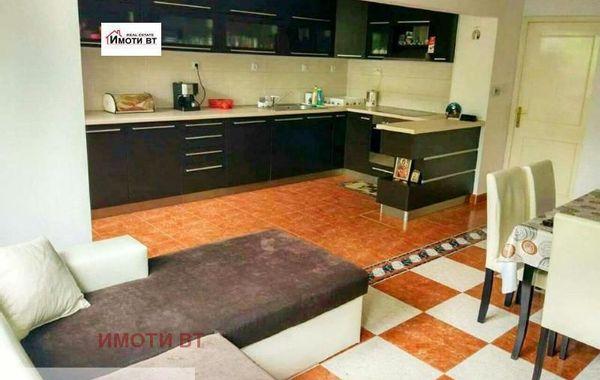 многостаен апартамент велико търново f7mnamgk