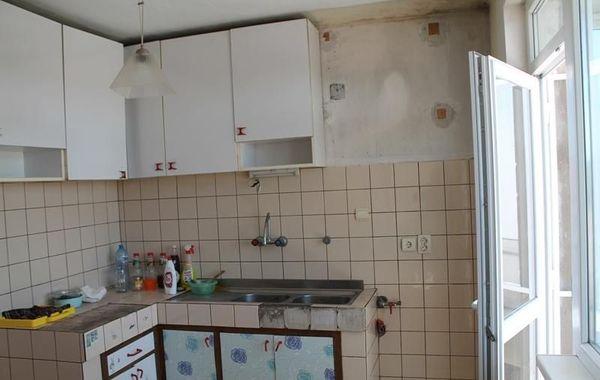 многостаен апартамент велико търново fd618svv