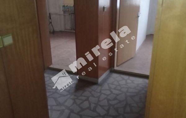 многостаен апартамент велико търново flm1x5wt