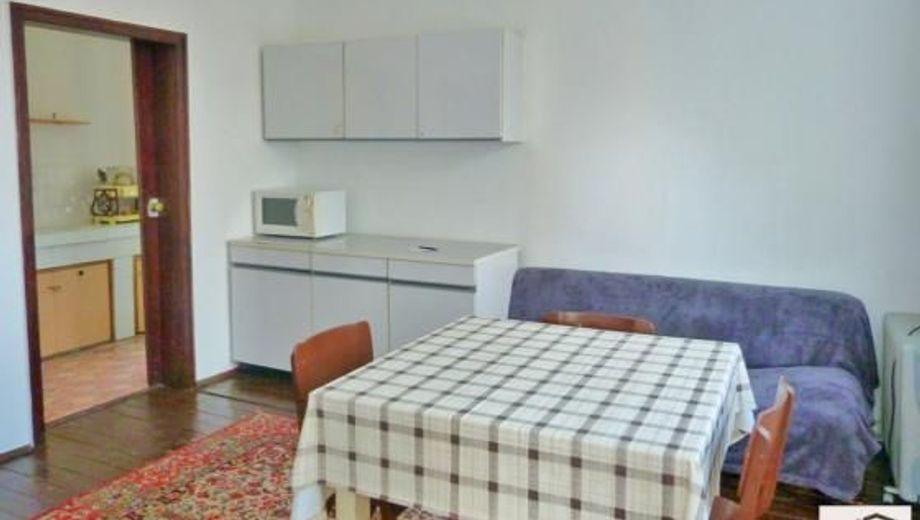 многостаен апартамент велико търново flrppjqs