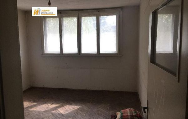 многостаен апартамент велико търново fytfme8p