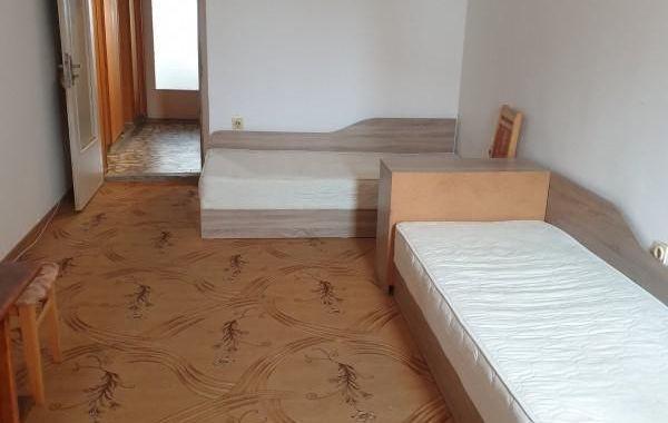 многостаен апартамент велико търново g1vjf4y4