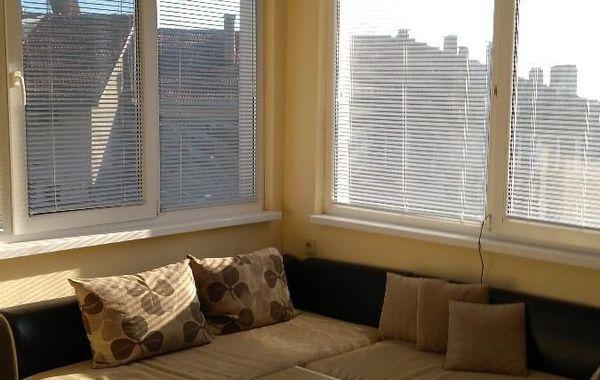 многостаен апартамент велико търново g2nprsfy