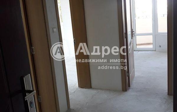 многостаен апартамент велико търново g9xt26g4