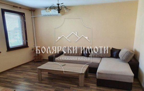 многостаен апартамент велико търново gde7e1cv