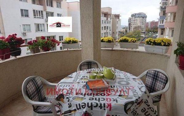 многостаен апартамент велико търново gdvj1mrv