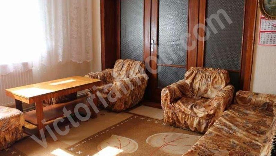 многостаен апартамент велико търново grd84nkx