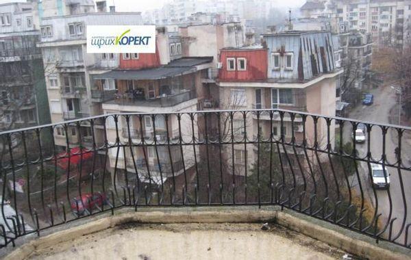 многостаен апартамент велико търново gxm5uxrj