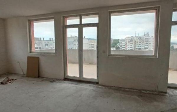 многостаен апартамент велико търново gy3fj81h