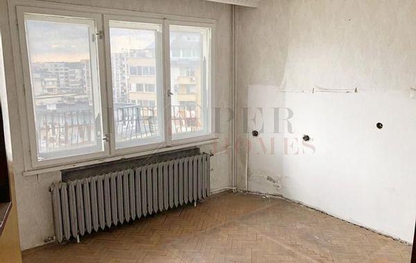 многостаен апартамент велико търново hdur1bpr