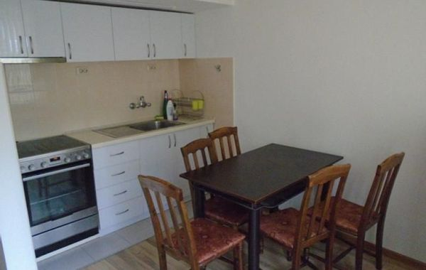 многостаен апартамент велико търново hgmmxve3