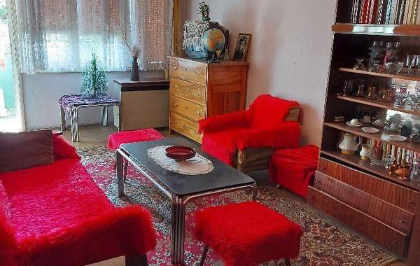 многостаен апартамент велико търново hkjrfgq5