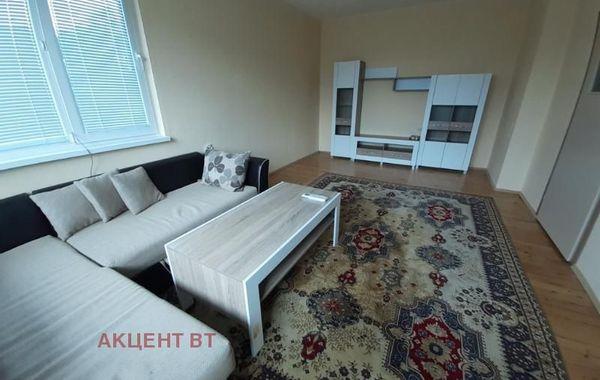 многостаен апартамент велико търново hpx4kbs9