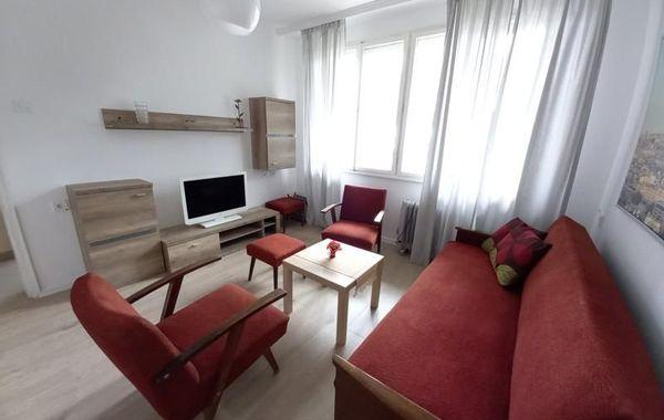 многостаен апартамент велико търново j2rqhw6b