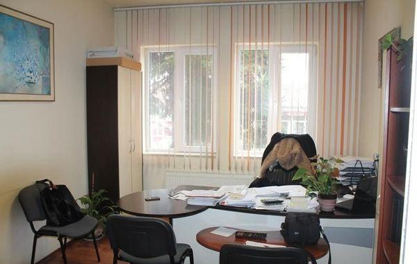 многостаен апартамент велико търново j9h76kxt