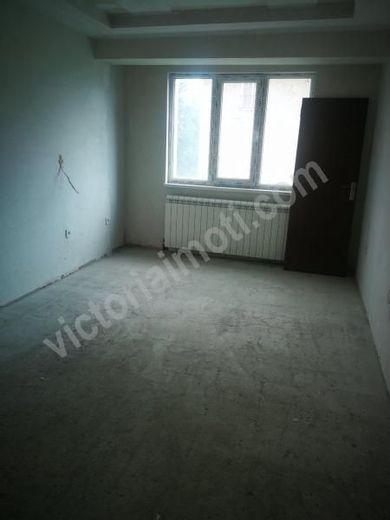 многостаен апартамент велико търново k4mden55