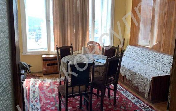 многостаен апартамент велико търново kdr44l8t