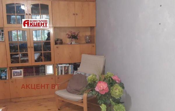 многостаен апартамент велико търново kdyux94c
