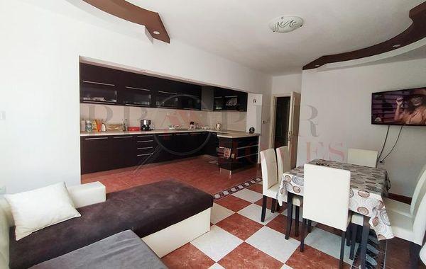 многостаен апартамент велико търново lfrc9p6p