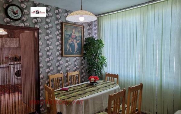 многостаен апартамент велико търново ll7butfj