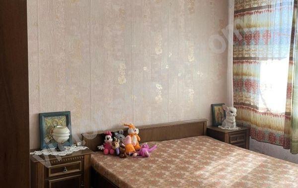 многостаен апартамент велико търново lmutbanw