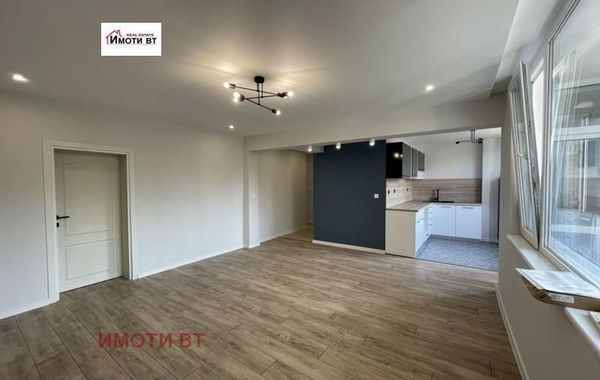 многостаен апартамент велико търново m3xbclw5