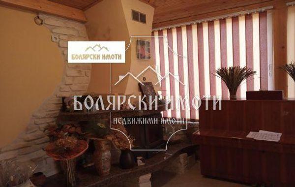 многостаен апартамент велико търново mwbxw7ca