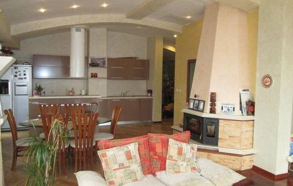 многостаен апартамент велико търново p1lfpt3k