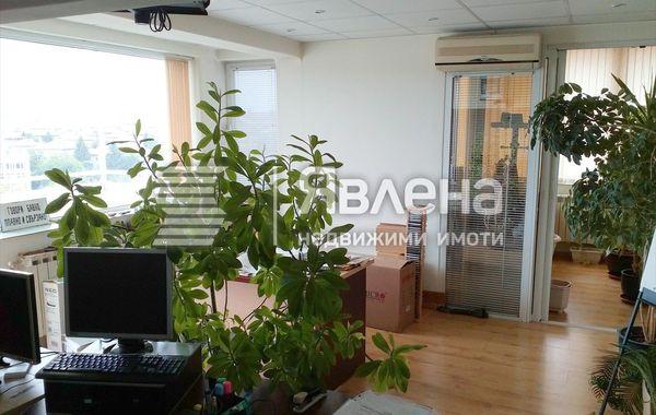многостаен апартамент велико търново q3mwagd8