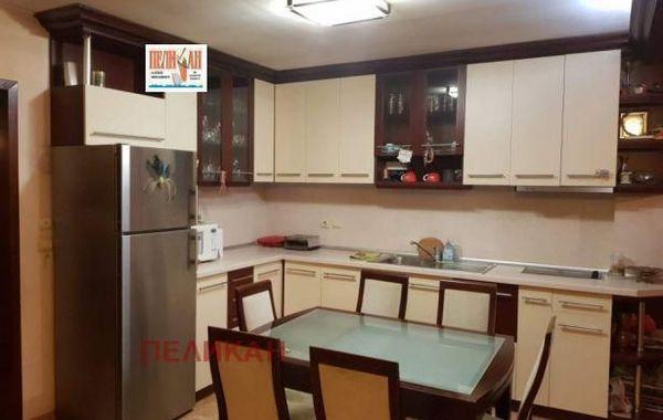 многостаен апартамент велико търново qtpfh41j