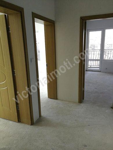 многостаен апартамент велико търново tjxmynm2