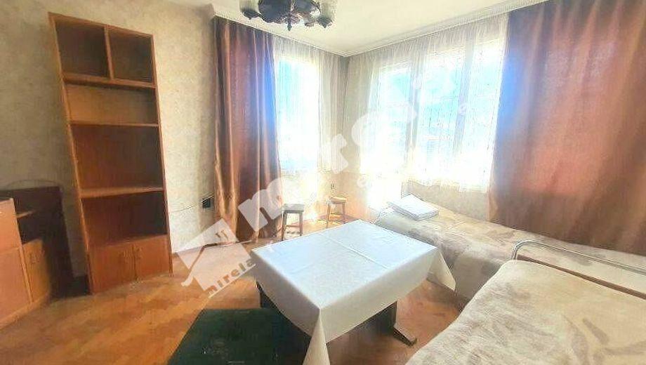 многостаен апартамент велико търново tr8ufcw3