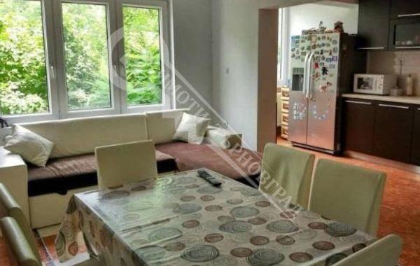 многостаен апартамент велико търново tu8932un