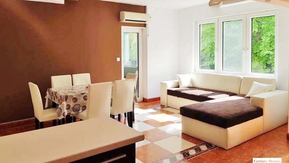 многостаен апартамент велико търново u3mt6lds