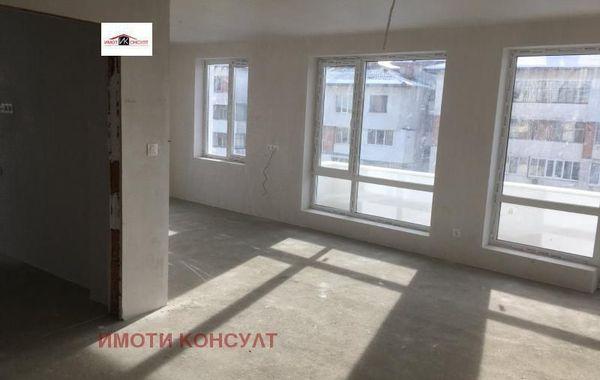 многостаен апартамент велико търново u987h7hj