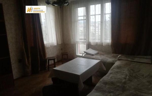 многостаен апартамент велико търново uxkladg9