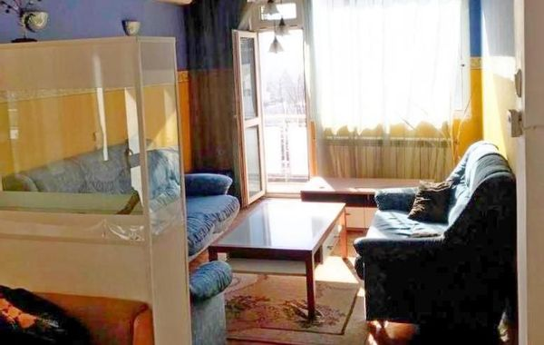 многостаен апартамент велико търново weahhuds