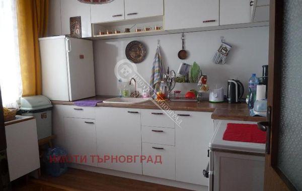многостаен апартамент велико търново wsrlq5se